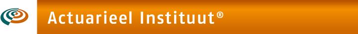 Actuarieel Instituut